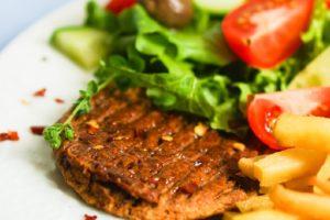 týždenné menu vašich obľúbených jedál prinášame pestrý mix vašich obľúbených jedál prinášame pestrý mix vašich obľúbených jedál