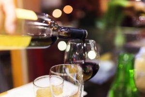 Aktuality a tipy pre fanúšikov dobrého jedla a skvelého vína